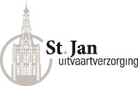 Sint Jan Uitvaarverzorging