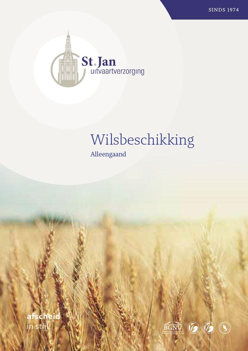 Sint-jan-Wilsbeschikking-cover-2